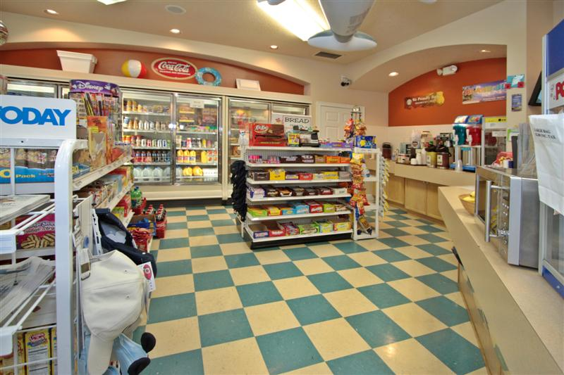 Windsor Palms Resort Orlando Vacation Rentals Near Disney