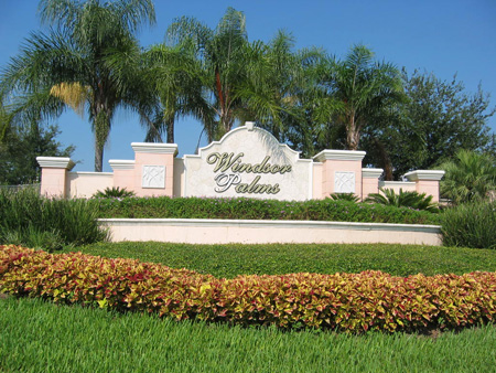 windsor palms resort orlando