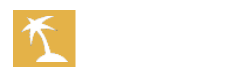 Windsor Palms Florida