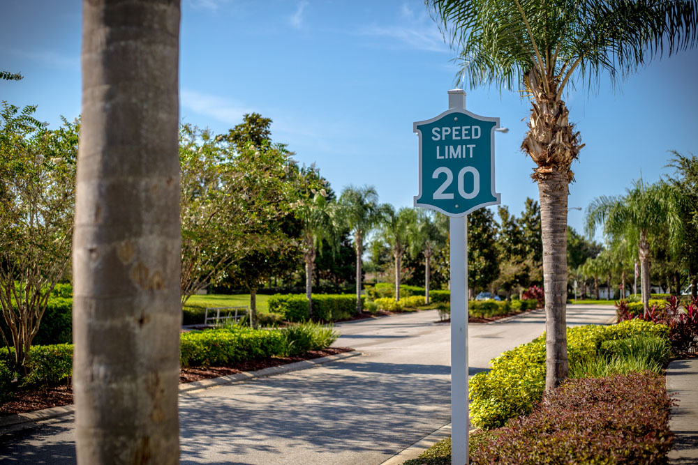 Windsor palms resort 3 miles from Disney