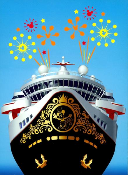 Florida cruises for UK guests