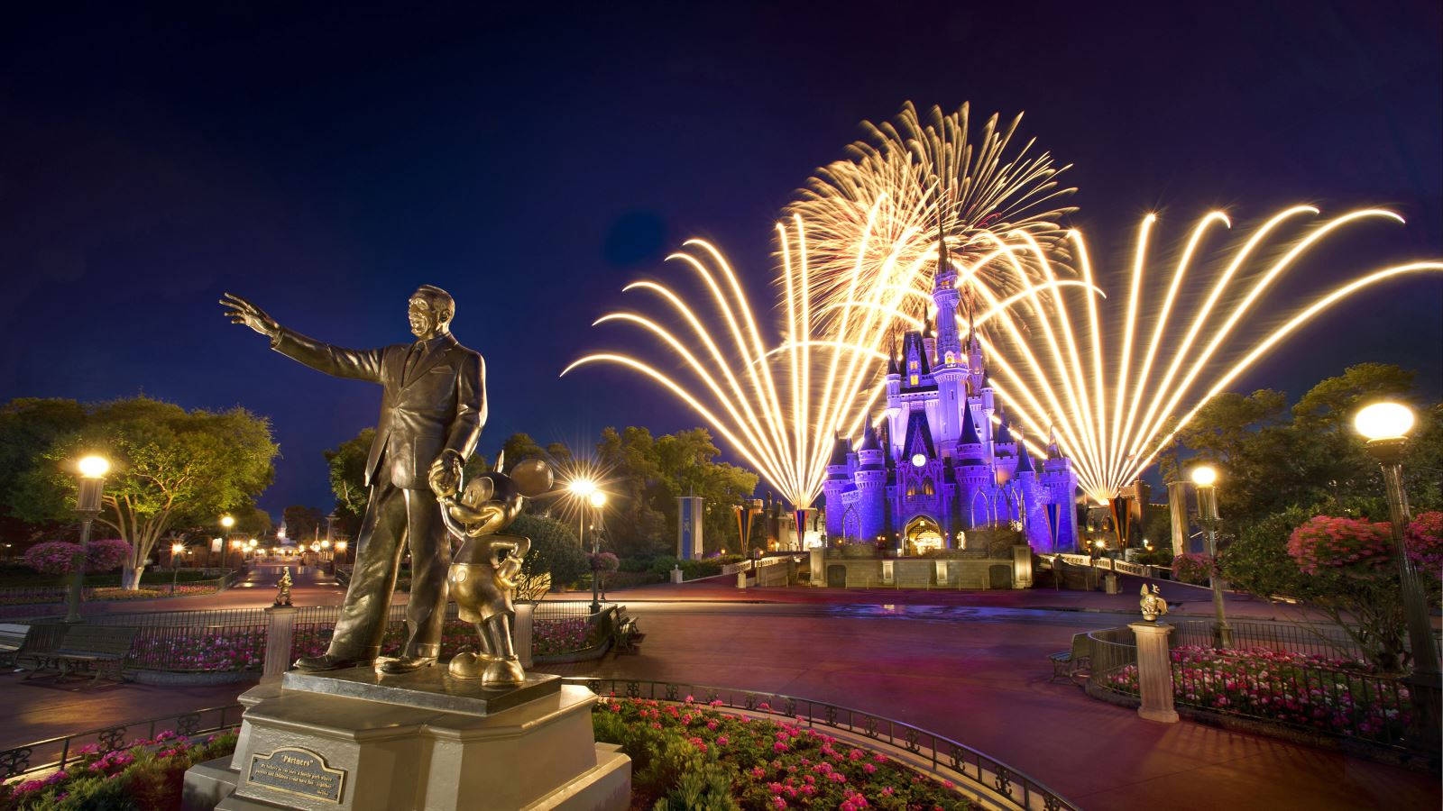 Florida attractions, Central Florida travel, beaches, hotels ... on